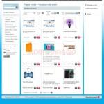 Nielse Mobile App - Premi