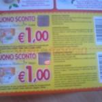 coupon plasmon