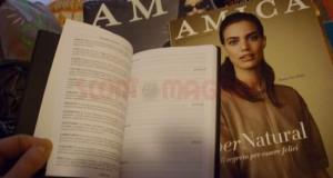 agenda amica 2014