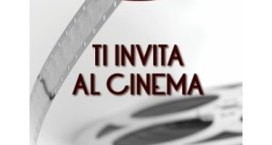 pernigotti ti invita al cinema