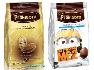 pernigotti - photo #22