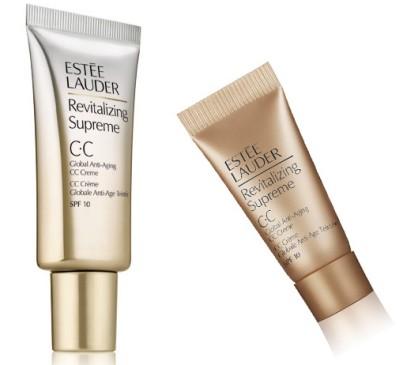revitalizing supreme cc cream