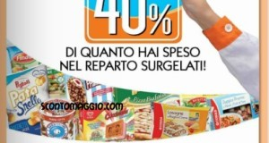 conad coupon 40
