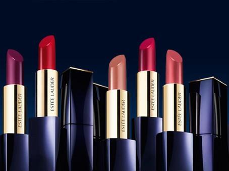 lipstick envy