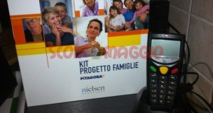 progetto-famiglie-nielsen