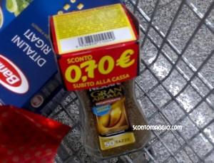 coupon Nescafè