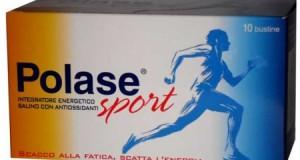 polase sport