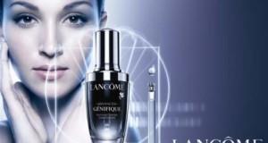 advanced genifique lancome