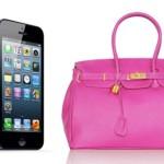 Vinci un iPhone 5S, una borsa Pablo Baldini, buoni benzina o un weekend!