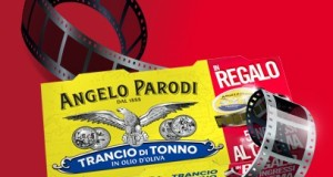 angelo parodi cinema gratis