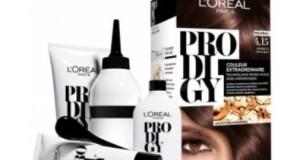 L'Oreal Paris Prodigy