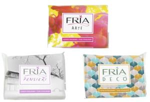 fria fazzoletti collection