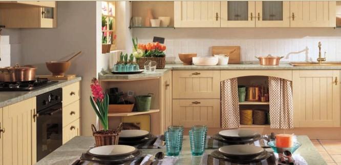 Lista dei 10 siti che inviano campioni gratuiti di tessuti - Preventivo cucina scavolini ...