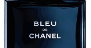 bleu chanel eau de parfum