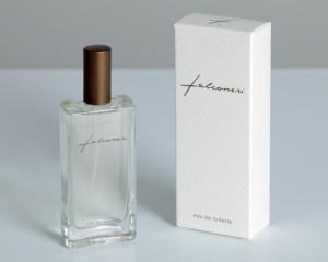 Falconeri profumo