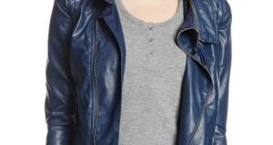 giacca desigual