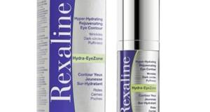 hydra eyezone rexaline