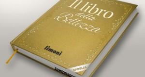 libro bellezza limoni