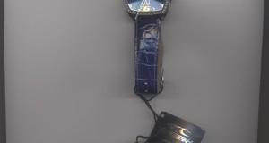 orologio chronotech