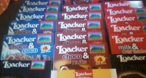 progetto loacker trnd