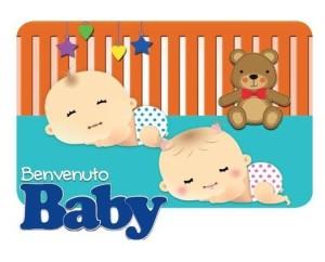 baby bag farmaciaINsieme