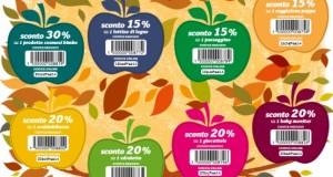 coupon da stampare prenatal