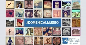 domenicalmuseo