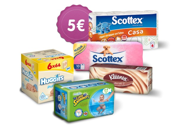 Find great deals on well-known Kimberly Clark products at konkhmerit.ml Easy Brands: Enmotion, Sparco, Bobrick, San Jamar, Kimberly-Clark, Boardwalk, Tork.