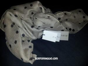 foulard Cafènoir - lara