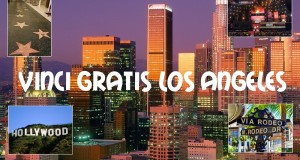 vinci gratis los angeles