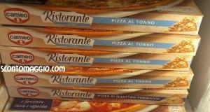 pizza ristorante cameo