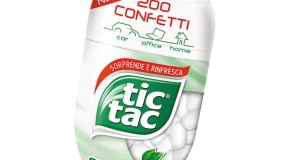 tic tac big box