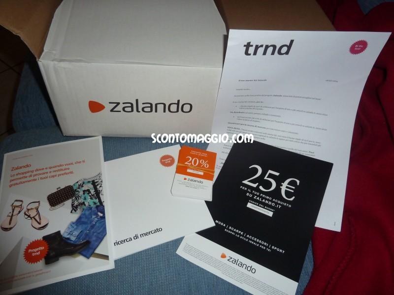 Colibrì box auto Proprietà  Acquisti gratis su Zalando - scontOmaggio