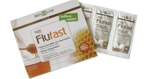 apix flufast