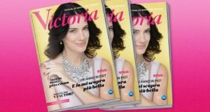 magazine victoria 50