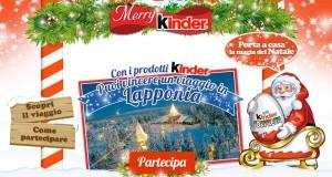 Merry Kinder