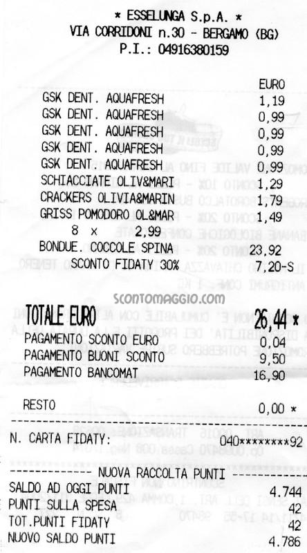 Door dash coupon code