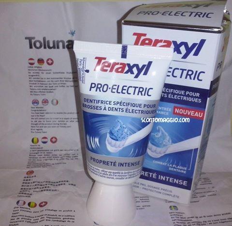 dentifricio teraxyl