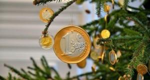 euro albero