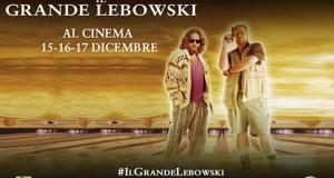 grande lebowsky