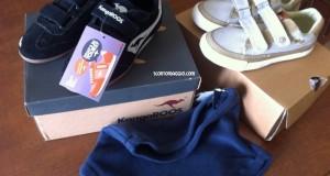 scarpe gratis amazon