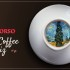 "Segafredo ""Art and coffee quiz"""