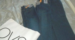 jeans ovs