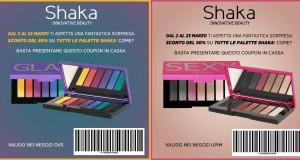 coupon palette shaka