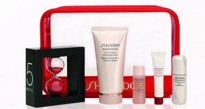 shiseido time4beauty