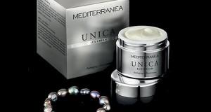 mediterranea unica cream lux