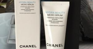 chanel hydra beauty 4