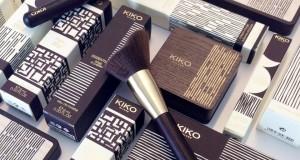 kiko cosmetici