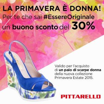Donna Pittarello Scontomaggio Scarpe Pittarello Scarpe Donna zI7qTUU