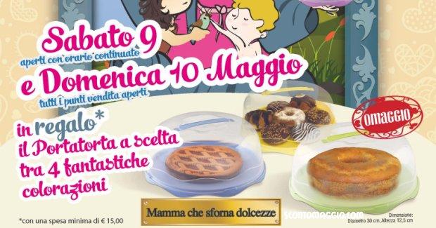 Acqua e sapone bracciale omaggio for Nuovo volantino acqua e sapone sicilia